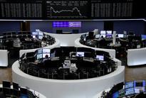 U.S. dollar, yields climb on retail data, North Korea lull