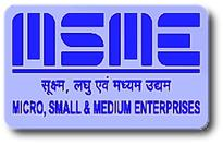 Several units to give Micro, Small and Medium Enterprises meet a miss