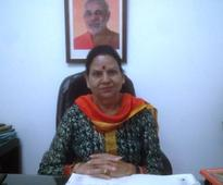 ABP Live Exclusive: Noida BJP MLA Vimla Batham talks about party's chances in UP elections