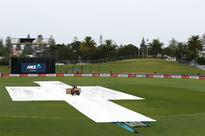 Fourth ODI moved from Napier to Hamilton