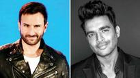 After losing Rohit Shetty's 'Simmba', Madhavan gets replaced in Saif Ali Khan film