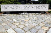 Harvard tops Chinese ranking of best universities