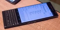 BlackBerry launches BBM Money with HotRemit in India to transfer money to contacts