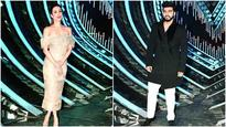 How Malaika Arora and Arjun Kapoor AVOIDED each other on the sets of a dance show!