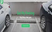 Agile Parking Secures Rs 2.5 Crore From The Chennai Angels