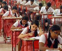 CBSE totaling row: Board to consider fixing marking errors under verification scheme