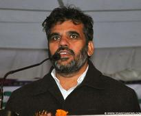 Rs. 25 crore will be spent on Block Dera Bassi for various rural development works: N.K. Sharma