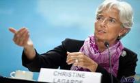 IMF warns UK of future pain over…