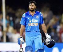 Will Yuvraj Singh get a place in India squad for last two ODIs against New Zealand?