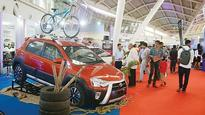Car and bike companies offer Pre-GST discounts on day before rollout