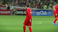 PES 2017 review: A winner, but not the champion