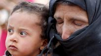 A 'rich' New Zealand is showing 'lack of leadership' on refugees