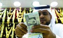 Buoyant investor sentiment lifts Saudi stock market