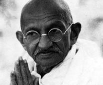 Colorado state honors life of Gandhi