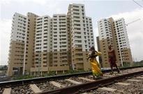 Lodha Group sells flats worth Rs 690 cr in Palava township