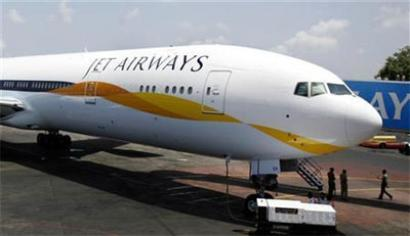 Jet aims to dominate domestic skies