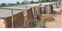ASI to renovate Sivaganga Little Fort