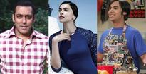 In Pics: Indian stars in Forbes' highest-paid list