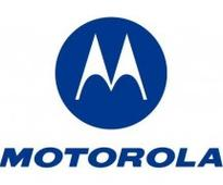 PGGM Investments Has $9,975,000 Stake in Motorola Solutions Inc. (MSI)