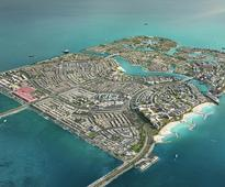 Bahrain: Diyar awards $1.15m substation contract