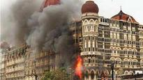 'Mumbai terror attack tarnished our country's image internationally,' says Former Pak Minister
