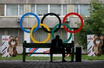 Doping-Blanket Russia ban would have been 'nuclear option' - IOC's Bach