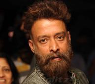Shivamani to acting, 2 films villain