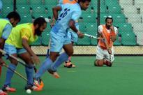 Hockey: No Sreejesh, Raghu, Lakra in Azlan Shah Cup squad