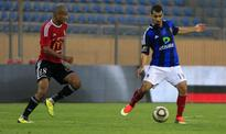 Ahly begin life after El-Badry with league win over Bani Suef Telephones