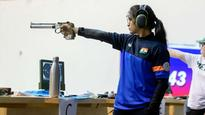Commonwealth Games 2018: Chance to celebrate Indian shooting's youth brigade