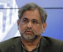 Pak, India to attend TAPI groundbreaking ceremony