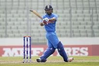 Rishabh Pant hits the IPL limelight in style
