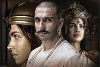 Fawad Khan Is All Set To Romance Deepika Padukone In Sanjay Leela Bhansali's 'Padmavati'!