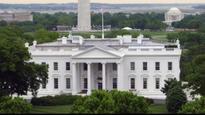 Trump's national security spokesman Michael Anton plans to leave White House