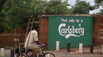 Carlsberg to divest Malawi business to Castel Group