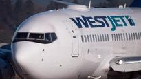 WestJet says it's looking to other markets as Alberta drags on profits
