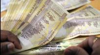E-treasury delays salary: Employees