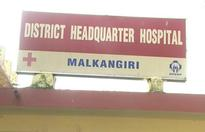 JE claims three more lives, toll reaches 85 in Malkangiri