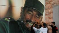 Cigar box signed by Fidel Castro sold for $26,950 at an auction