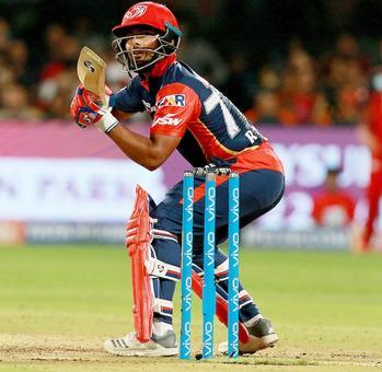 'Rishabh Pant can smack sixes like Yuvraj'