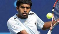 US Open: Bopanna-Dabrowski to begin mixed doubles campaign