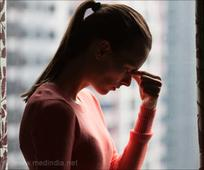 Forty-Five Minute Therapy Sessions For Youth Help Reduce Depression