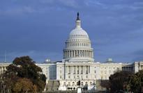Congress Passes New North Korea Nuclear Sanctions