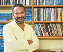 We need a Live Indian Mission, not Clean India mission: Magsaysay Award winner Bezwada Wilson