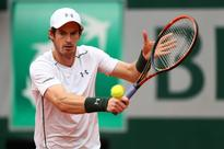Andy Murray out to extend run against home opponents ahead of Richard Gasquet clash at French Open
