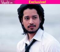 Udaan's Rajat Barmecha makes his TV debut with Girl in the City
