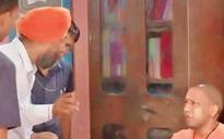 Lucknow: Yogi Adityanath's security asks Sikh man to remove his turban, CM assures action
