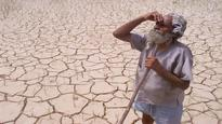 Agriculture minister warns states to brace for poor monsoon