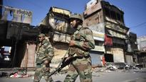 Jat protesters lift blockades in Hisar
