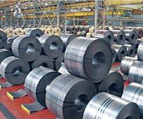 Uttam Galva to use Posco technology for new steel plant in Maharashtra